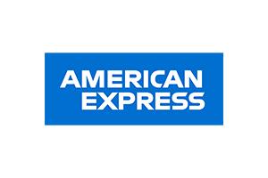 apolo-calcados-aceita-american-express