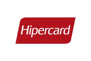 apolo-calcados-aceita-hipercard