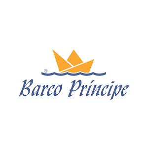 convenios-apolocalcados-joinville-barco-principe