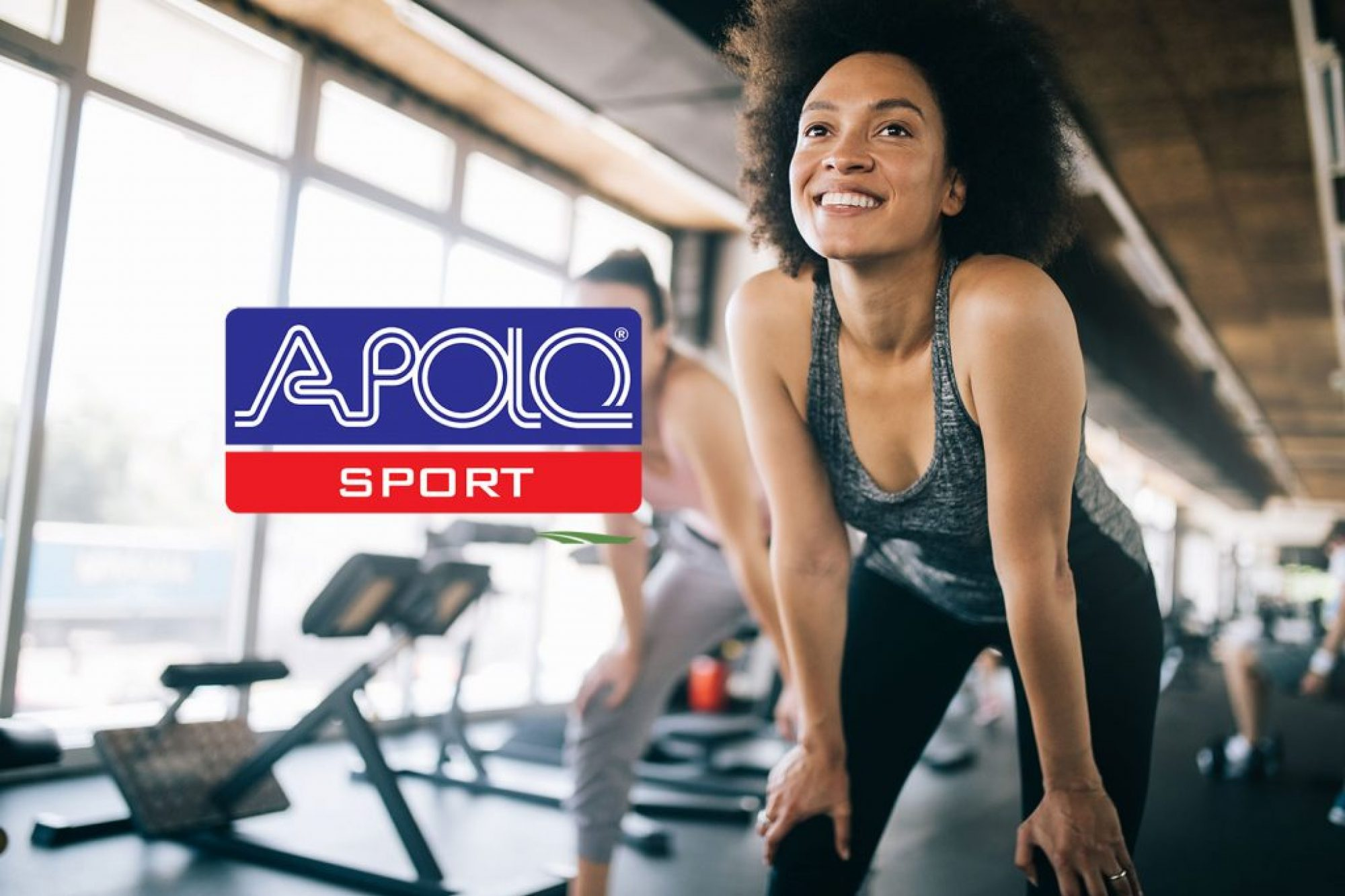 fit-sportswoman-exercising-and-training-at-WMJZXYD-apolo-sport