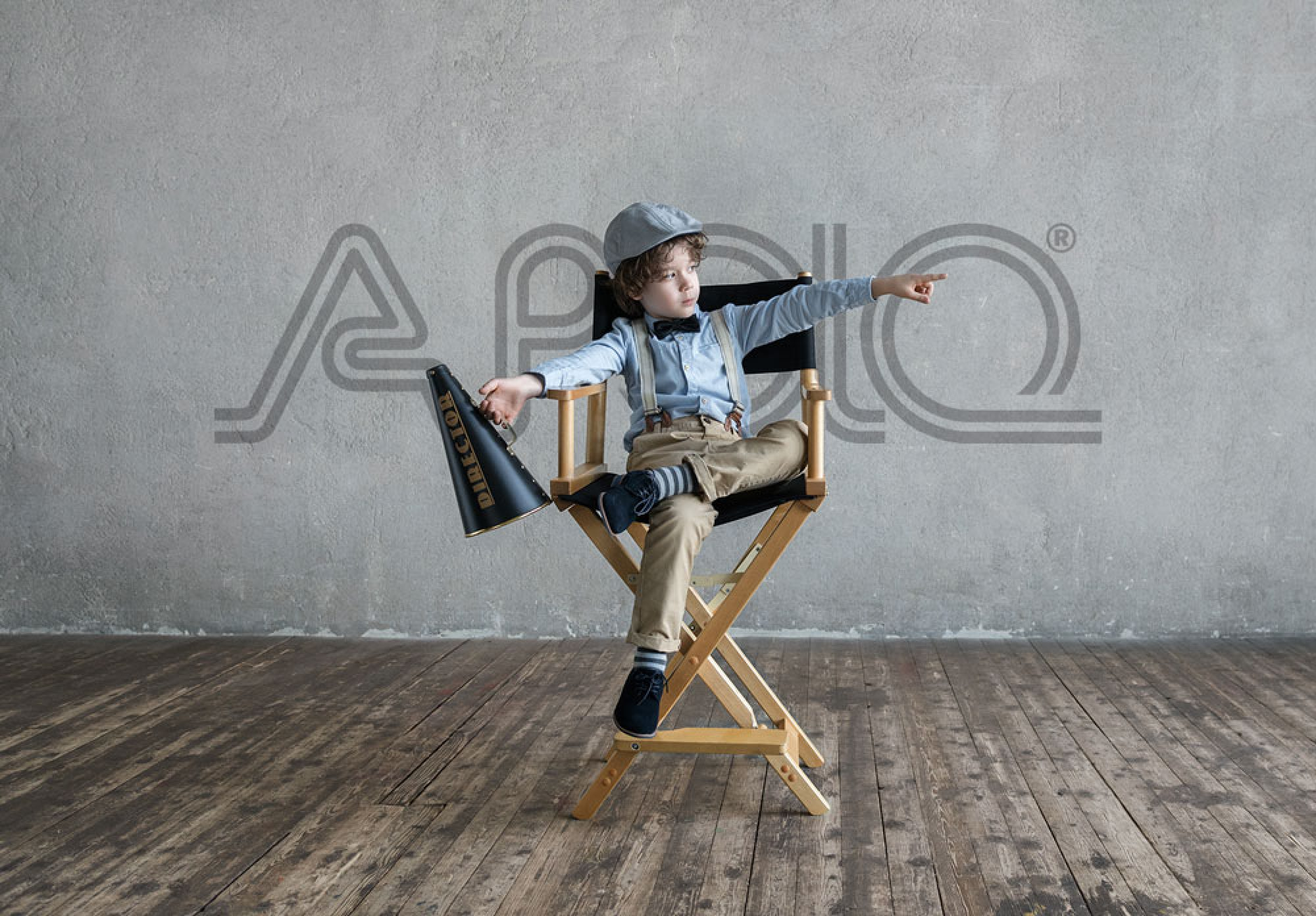working-child-P9QYTTV-kids-apolo