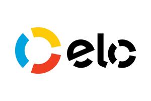 elo_logo-baixa-750x375