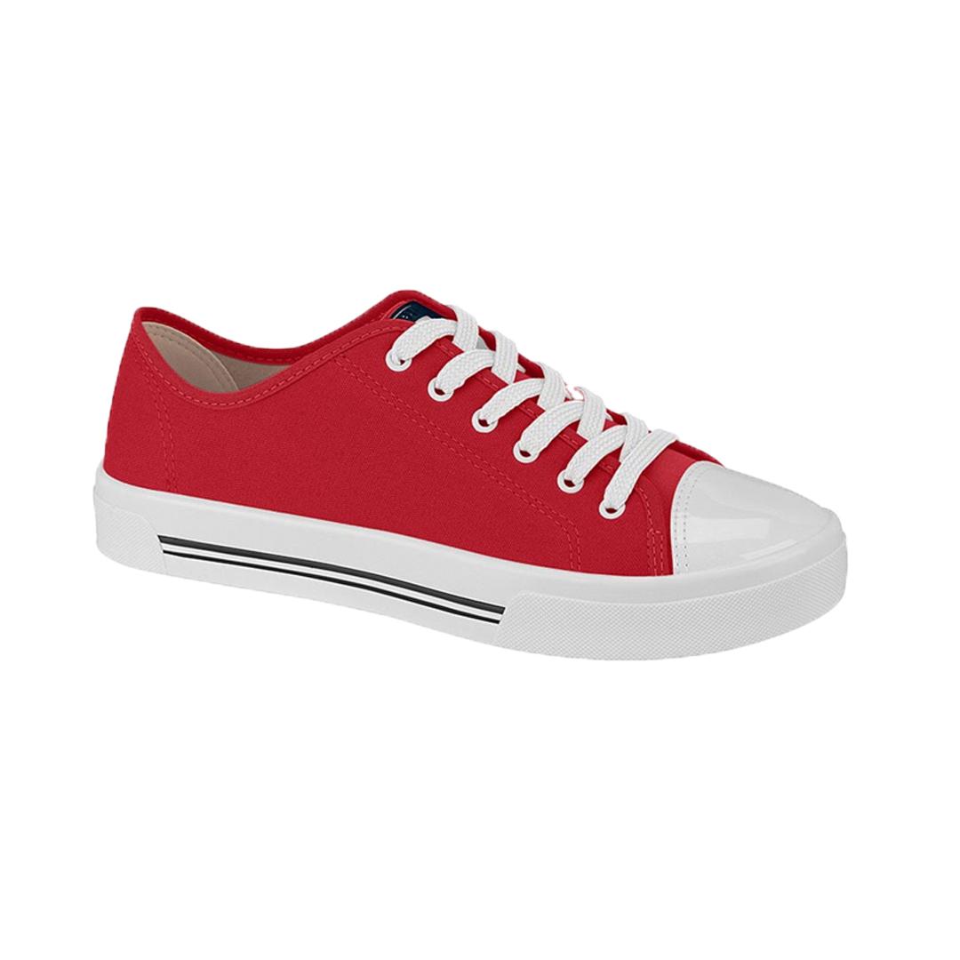 5667311 vermelho branco