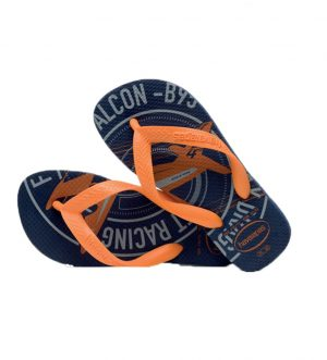 7007517 marinho laranja vibrantee