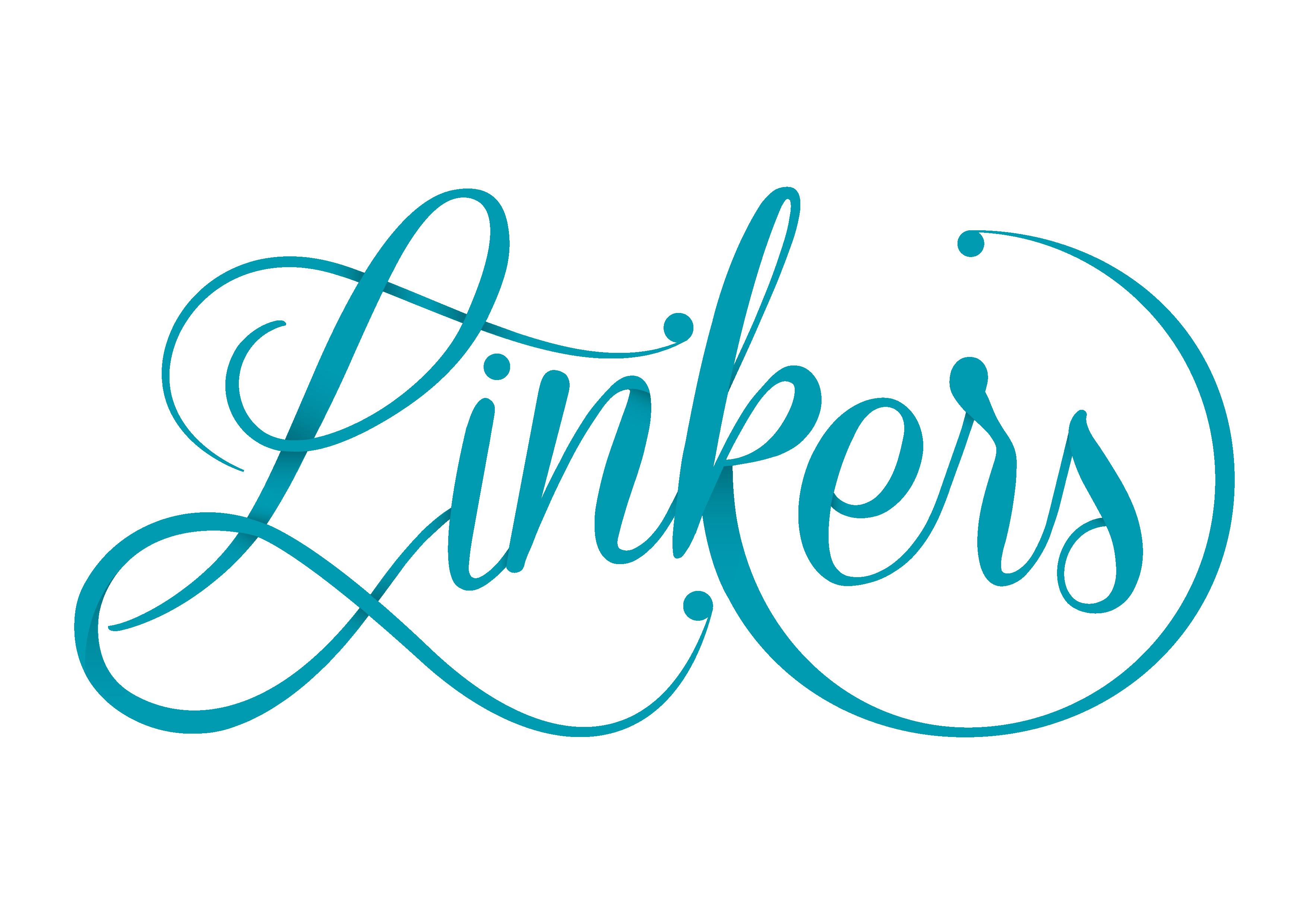 Linkers - Marca - Efeito