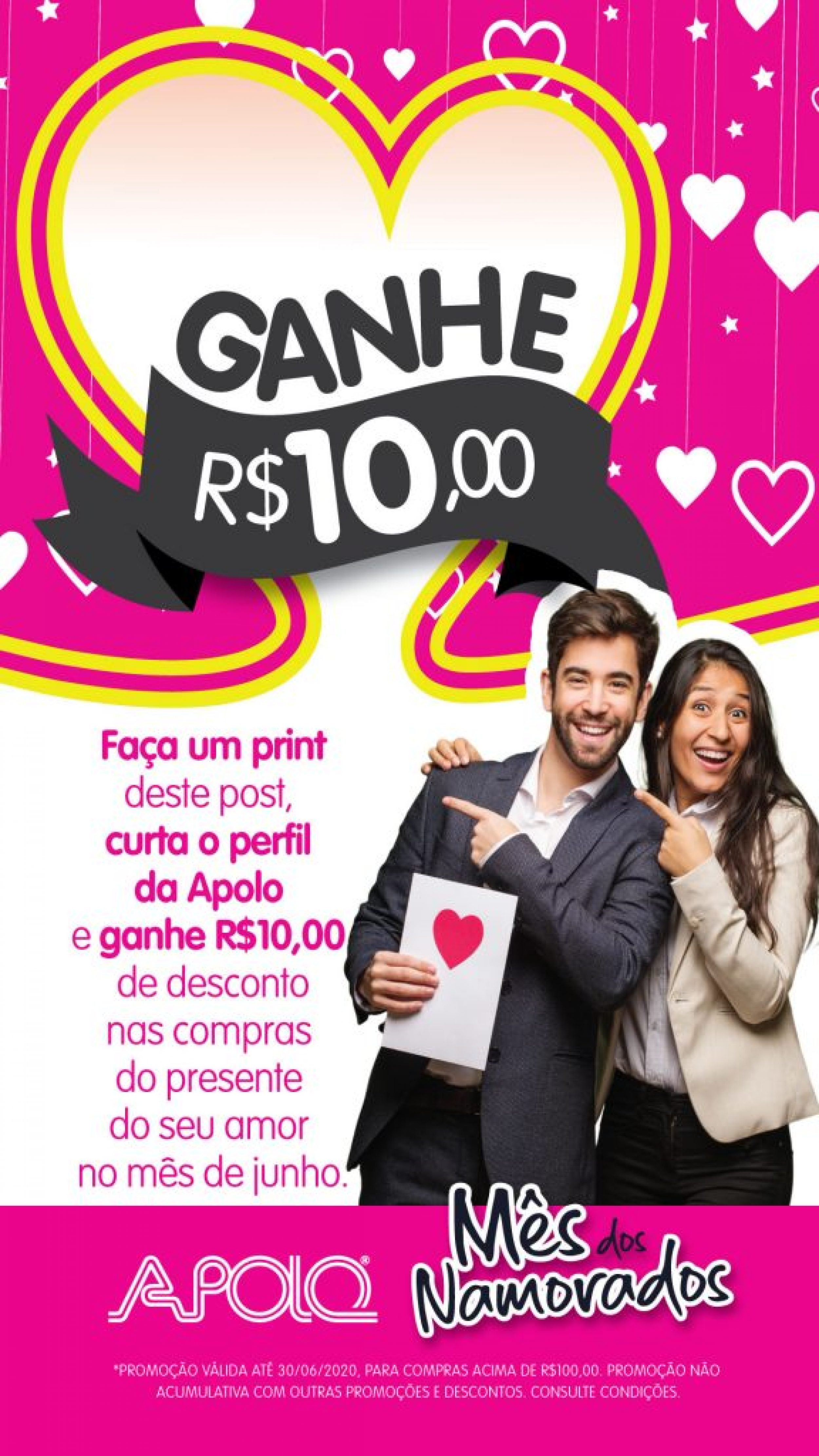 Stories_vale_R$10,00