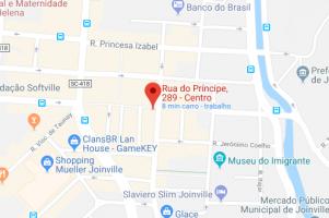 apolo_outlet_mapa